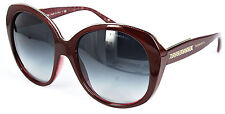 Tiffany & Co Sonnenbrille / Sunglasses TF4115 8205/3C Gr.55 Insolven#419(26)