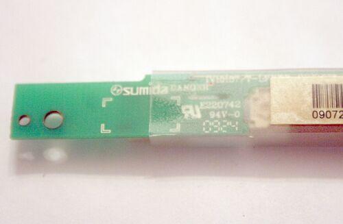 486556-001 HP SUMIDA IV10137//T-LFPWD INVERTER BOARD 6-PIN