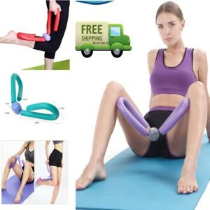 home fitness gym exercise training muscle equipment for