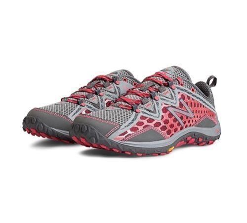 New Damenschuhe New 99 Balance 99 New WO99SP MultiRun Outdoor Running Schuhes Wide D Width 8dd9fc