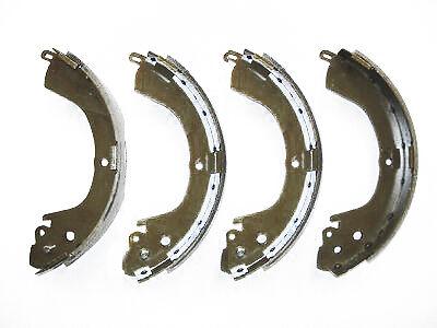 Arrière étrier de frein lh pour mitsubishi pajero importation 2.5//2.8//3.0P//3.5P 12//90-2//00