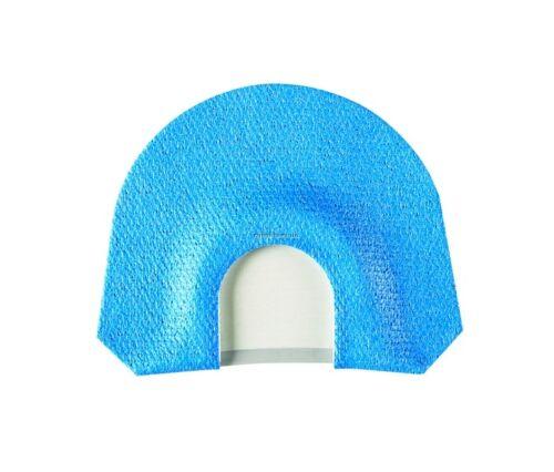 Hunter/'s Specialties Youth Double D Diaphragm Turkey Flex Small 05920 NEW