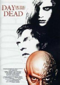 Day-of-the-Living-Dead-HORROR-DVD-NEU-OVP