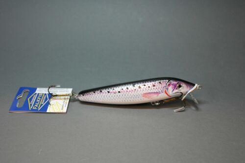Falkfish Wobbler Spöket MR Medium Runner Farbcode: 429-691 12,5cm 30gr