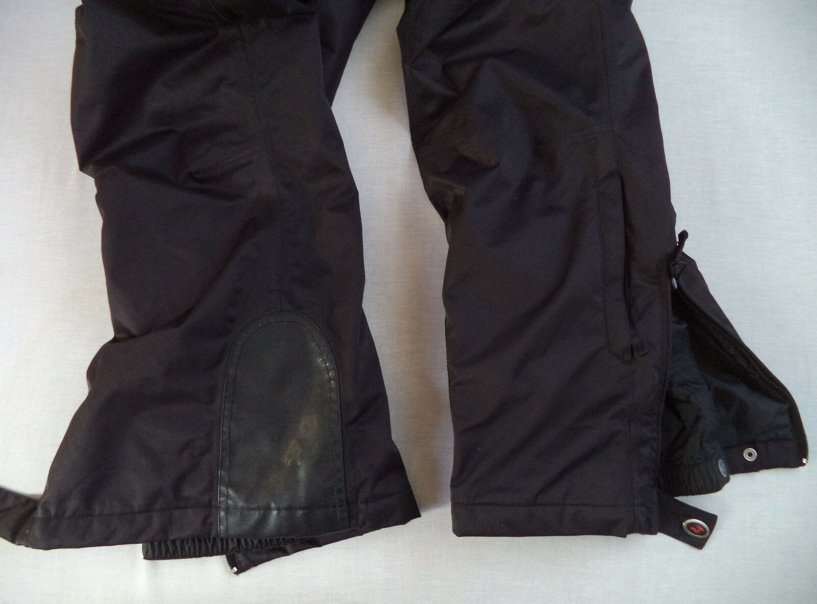 Mixed Intimate Items Earnest Handmade 100% Latex Rubber 0.48mm Dress Skirt Catsuit Suit Long Bodysuit Zip New