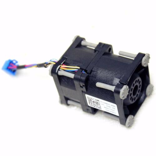 Lot 5 NEW Dell PowerEdge R320 R420 Server Cooling Fan HR6C0