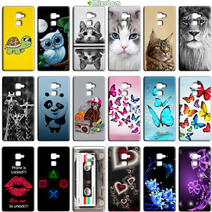 CUSTODIA-COVER-MORBIDA-IN-TPU-SILICONE-PER-HUAWEI-ASCEND-MATE-S-FANTASIA-L