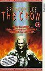 The Crow (VHS/SUR)