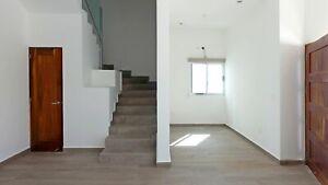 Casa 235 Torres Cantera