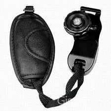 Camera Hand Grip Strap for Nikon D5100 D3100 D7000 D3200 D800 Canon 100D 70D 5D