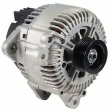 LICHTMASCHINE ORIGINAL VALEO AUDI A6 2.7 3.0 TDI Q7 3.0 VW TOUAREG 3.0 TDI 180A
