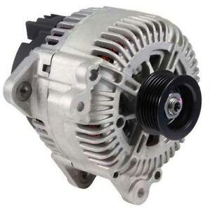 LICHTMASCHINE-ORIGINAL-VALEO-AUDI-A6-2-7-3-0-TDI-Q7-3-0-VW-TOUAREG-3-0-TDI-180A