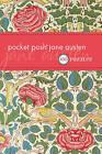 Pocket Posh Jane Austen by The Puzzle Society (Paperback, 2011)