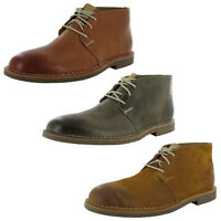 Cole Haan Men Boot Shoe