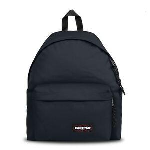 Eastpak-Padded-Pak-039-r-EK62022S-Cloud-Navy-Backpack