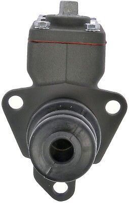 Brake Master Cylinder-First Stop Dorman M97936