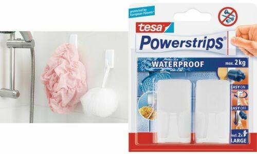 Stk 10er PACK 90 mm SOREX 50655 WC Bürste  Kunststoff weiß ohne Randreinger D