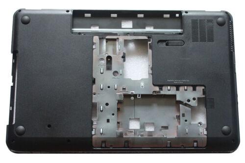 New17.3/'/' HP Pavilion G7-2240 G7-2030 Series 708037-001 Bottom Base Case Cover