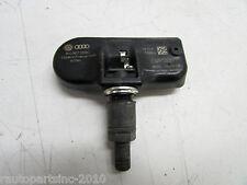 2008 VW PASSAT JETTA TIRE PRESSURE SENSOR TPMS 1K0 907 255 C OEM 06 07 08 09 10