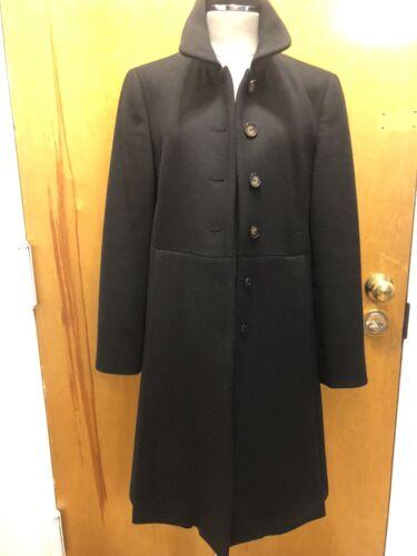 Miu Miu Coat 42