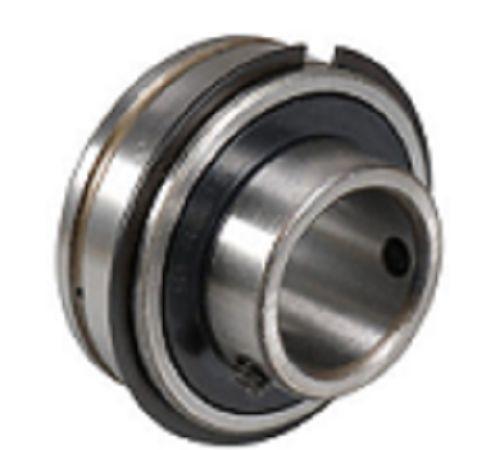 "1//2/"" SER201-8 Insert Bearings with Set Screws SER 201-8 ER8  ZSKL 2 Units"