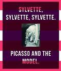 Picasso and the Model: Sylvette, Sylvette, Sylvette by Astrid Becker, Christoph Grunenberg (Hardback, 2014)