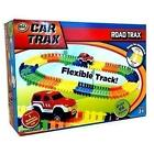 HGL SV11620 Create a Road Flexible Track Toy 785924784228