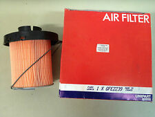 Citroen ZX Air Filter 1.6 65kw 66kw GFE2239 1457433228 1 457 433 228