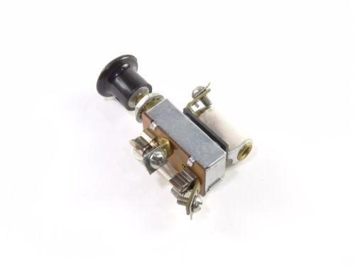3 position OEM Light Switch John Deere  # AL2857T AB2687R AF708R AF687R
