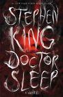 Doctor Sleep by Stephen King (Paperback / softback, 2014)