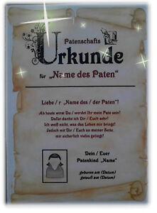 WOW-Persoenliches-Taufgeschenk-Patenbrief-V2