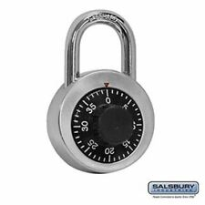 Combination Padlock For Industrial And Military Ta 50 Storage Cabinet Door