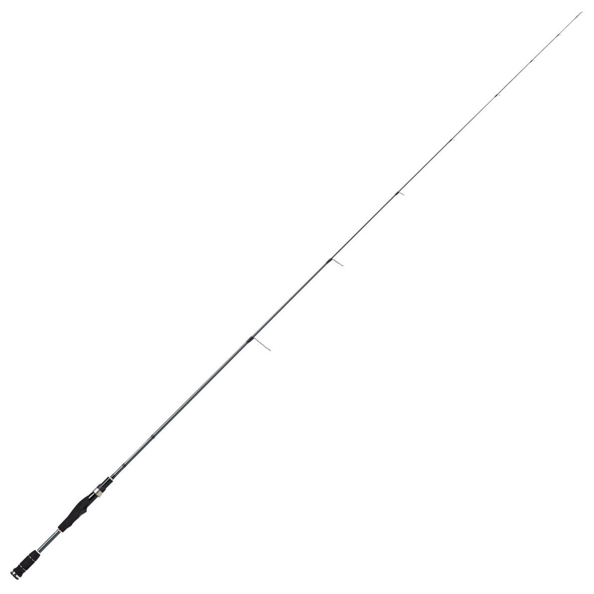 12605700 Canna Rapture Finezza RV 1,94 m 1814 Oz Pesca Spinning Finesse RNG