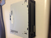 Jvc Kd-r540 In Dash Receiver Chassis Only No Faceplate Or Accessories See Add