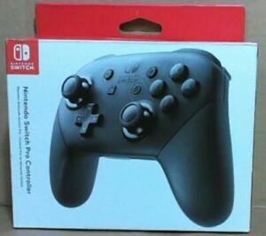 NEW-Nintendo-Switch-Pro-Controller-Nintendo-Switch-Platform-90