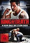 Ring of Death - In diesem Knast gibt es keine Regeln! (2010)