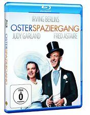 Osterspaziergang [Blu-ray](NEU & OVP) Musical mit Fred Astaire und  Judy Garland