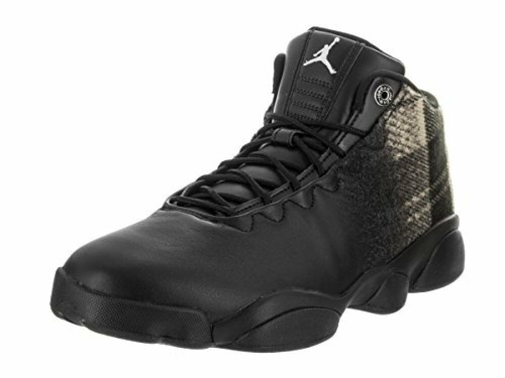 NIKE Jordan Men's Jordan Jordan Jordan Horizon Low Premium Basketball shoes 6054e0