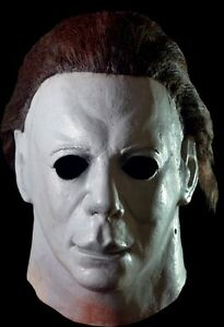 Michael-Myers-Halloween-II-HOSPITAL-Mask-Official-TRICK-OR-TREAT-STUDIOS