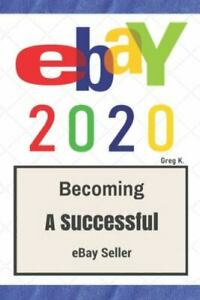 ebay: How to Sell on eBay and Make Money for Beginners [2020 Update]