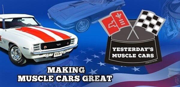 67-71 Charger Roadrunner Magnum 500 Road Wheel Center Cap Set NEW Mopar Caps
