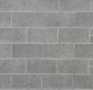 concrete blocks 7 3n 100mm dense 7 2m2 pack best price. Black Bedroom Furniture Sets. Home Design Ideas