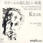 The Very Best of Kilar (CD, Jan-2000, Dux Records)