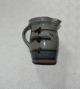 David-Winkley-Vellow-Studio-Pottery-Jug
