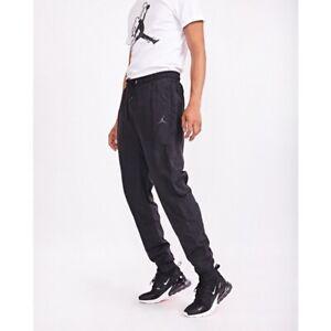 Nike Air Jordan Diamond Track Pants