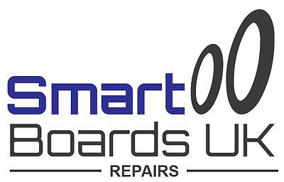 Cordiale Servizio Di Riparazione Per Skateboard-sweg Kit Parti-giroscopio-scheda Principale-batteria Uk-