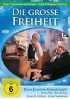 Die groáe Freiheit-Folge 7+8 (2014)
