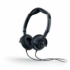 Skullcandy S5LWFY-223 Lowrider with Mic (Gun Metal/Black) MRP 2999/-
