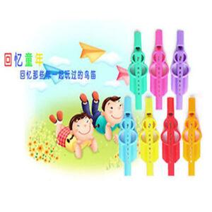 1pcs-Magic-flute-Chinese-folk-music-to-imitate-bird-calls-of-the-child-039-s-toy-0T