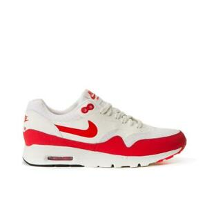 f78f436a9e Image is loading Womens-NIKE-AIR-MAX-1-Ultra-Essential-Trainers-